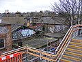Hackney Wick Station March 2017 (33383546185).jpg