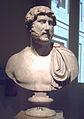 Hadrianus (Museo del Prado E-178) 01.jpg