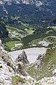 Hafelekar - panoramio (20).jpg