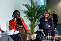 Hafsat Abiola and Monika Henzinger (1).jpg