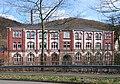 Hagen, Delsterner Straße 133.JPG