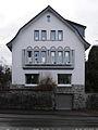 Hagen Haßleyer Straße IMGP1186 smial wp.jpg