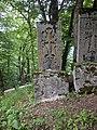 Haghartsin Monastery D A (18).jpg