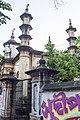 Haji Cassim Ariff mosque 06.jpg