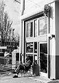Half-Pint Cafe.jpg