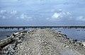 Half made causeway to flamingo rookery (27093918669).jpg