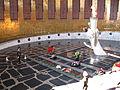 Hall of Military Glory on Mamayev Kurgan 006.jpg