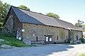 Halle à charbon - Moisdon-la-Rivière.jpg