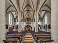 Hallstadt-St.Kilian-P2217942hdrPS.jpg