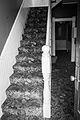 Ham House Staircase (Eugene, Oregon).jpg