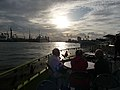 Hamburg 2009 - panoramio (6).jpg