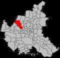 Hamburg Wahlkreis 6.png