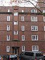 Hamburg Wilhelmsburg Faehrstr8.jpg