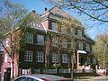 Hamburger Schulverein Finkenau 001.jpg