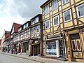 Hamelin, Germany - panoramio (74).jpg