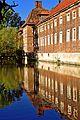 Hamm Schloss Oberwerries.jpg