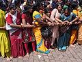 Hamm Tempelfest 2011-90025.jpg