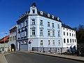 Hammermühle-Eisenhammer Seidauer Straße 2; 4 Bautzen 21.JPG