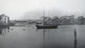 Hamnen.PNG
