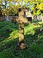 Hampstead Additional Burial Ground 20201026 082340 (50532602531).jpg