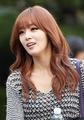 Han Sunhwa on October 12, 2012.PNG