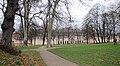 Hanau-wilhelmsbad-2010-staatspark-106.jpg