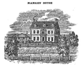 HancockMansion Bowen PictureOfBoston 1838.png