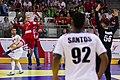 Handball-WM-Qualifikation AUT-BLR 061.jpg