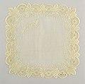 Handkerchief (France), 19th century (CH 18557099).jpg