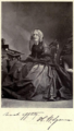 """Hannah Lyman (""""Types of Canadian Women and of Women who are Or Have Been ..., Volume 1"""").png"""
