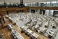 Hannover -neuer Niedersächsischer Landtag- 2018 by-RaBoe 12.jpg
