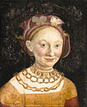 Hans Krell - Portrait of Princess Emilia of Saxony - Google Art Project.jpg