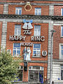 Happy ring house (8196323419).jpg