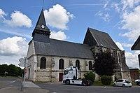Hardivillers église 1.JPG