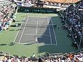 Harel Levy vs. Luis Horna Davis Cup.jpg