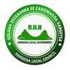 Hargeisa local council logo.png