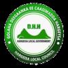 Offizielles Logo von Hargeisa