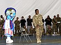 Harlem Globetrotters bounce through Bagram 121128-A-RW508-002.jpg
