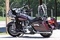 Harley-Davdison Road Glide.jpg