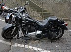 "Harley-davidson ""Fat Boy"".jpg"
