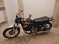 Harley Davidson Aermacchi HD SS350 (1974).jpg