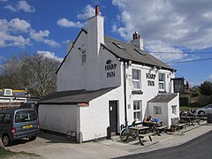 Harp Inn, Little Neston (1).JPG