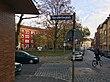 Harsdörfferplatz Nürnberg 01.jpg