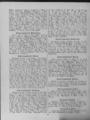 Harz-Berg-Kalender 1915 035.png