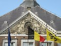 Hasselt Stadhuis 3.JPG