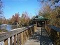 Hattiesburg Zoo - panoramio (1).jpg