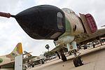 Hatzerim 270416 F-4E(S) 01.jpg