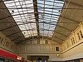 Hauptbahnhof. Bild 71.JPG