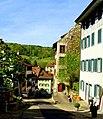 Hauptgasse Kaiserstuhl von oben - panoramio.jpg
