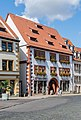Hauptmarkt 36 in Gotha.jpg